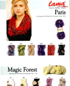 lama-Paris-Magic-Forest-colorchooser1