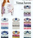 lama-Venus-haven-colorchooser