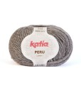 yarn-wool-peru-knit-acrylic-wool-alpaca-maroon-autumn-winter-katia-12-g