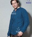 nako-superlamps-tweed