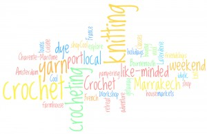 word-cloud-crochet-knit-blog