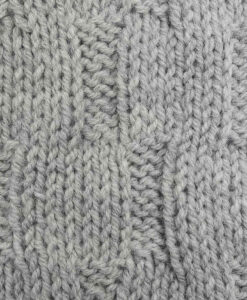 yarn-wool-tirol-knit-acrylic-wool-autumn-winter-katia-02-g