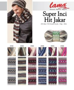 thumbnail_Page 05_Super Inci Hit Jakar copy