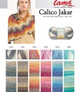 Calico Jakar_18-2-16 copy