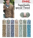 thumbnail_Page 03_Superlambs Special Tweed copy