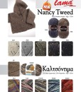 thumbnail_Page 07_Nancy Tweed+Kaltsonima copy