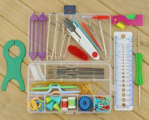Tool-Box-cross-stitch-tools