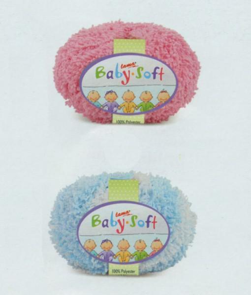 lama-Baby-Soft-image