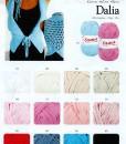lama-Dalia-colorchooser