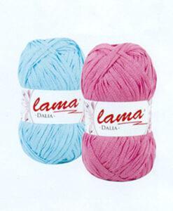 lama-Dalia-image