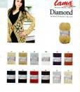 lama-Diamond-colorchooser