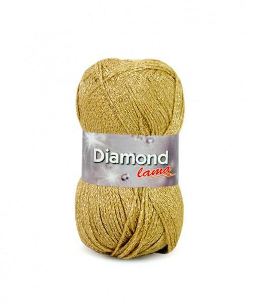 lama-Diamond-image