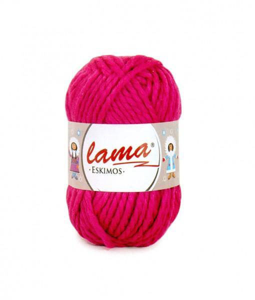 lama-Eskimos-image