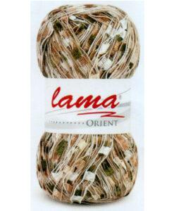 lama-Orient-image