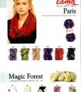 lama-Paris-Magic-Forest-colorchooser1