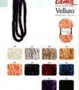 lama-Velluto-colorchooser1