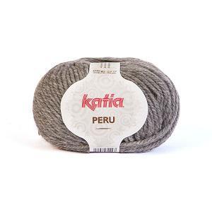 yarn-wool-peru-knit-acrylic-wool-alpaca-maroon-autumn-winter-katia-12-g