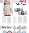 lama-Bebe-Color-Baby-Soft-colorchooser
