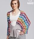 nako-2-25-2603-1397129917