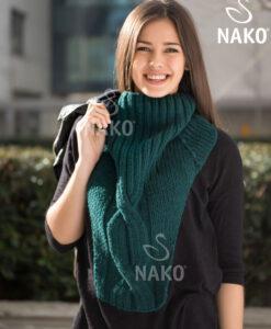 sport-wool-3
