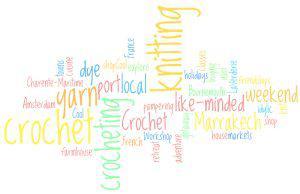 word-cloud-crochet-knit-blog