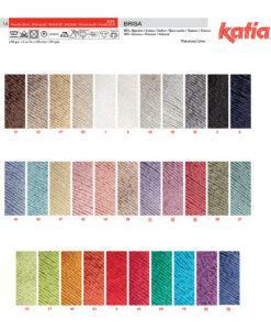 katia-brisa-colorchooser