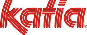 katia - logo
