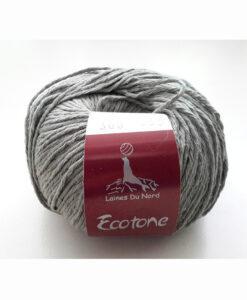 laines du nord-ecotone