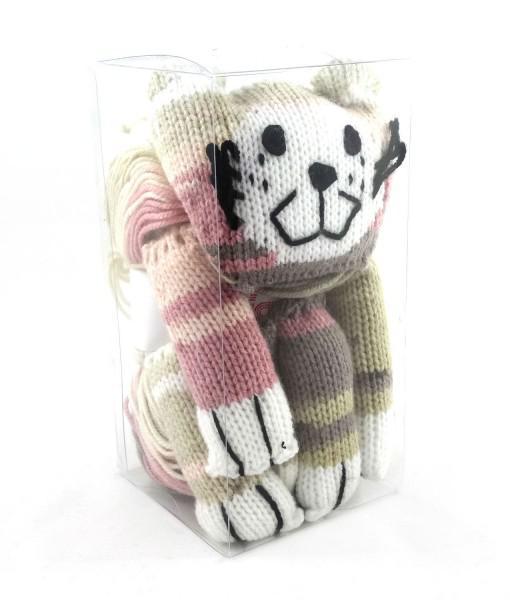 yarn-wool-catscarf-knit-acrylic-virgin-wool-white-green-light-pink-autumn-winter-katia-60-g