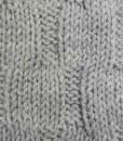yarn-wool-tirol-knit-acrylic-wool-autumn-winter-katia-02-g