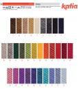 yarn-wool-tirol-knit-acrylic-wool-autumn-winter-katia-colorchooser