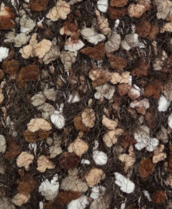 yarn-wool-topiprint-knit-nylon-autumn-winter-katia-01-g