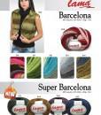 thumbnail_Page 15_Barcelona+Super copy