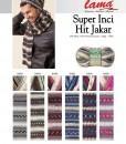 thumbnail_Page 05_Super Inci Hit Jakar copy