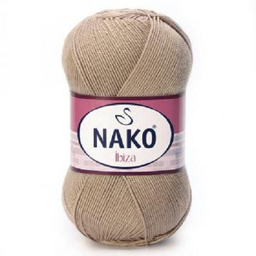 nako ibiza1