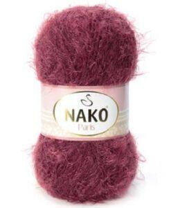 nako-1-21-3455-1477641967