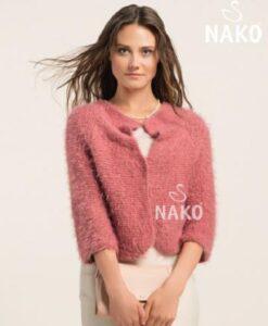 nako-2-25-5241-1444741087