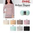 Mohair Elegant copy (2)