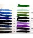 huskycolor-900×900