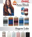 thumbnail_Page 21_Arya Ebruli+Angora Luks copy