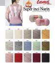 thumbnail_Page 06_Super Inci Narin copy