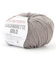 cashmirette_gold2