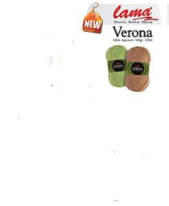 thumbnail_Page 08_Verona copy