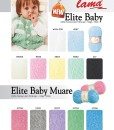 thumbnail_Page 26_Elite Baby+Elite Baby Muare copy